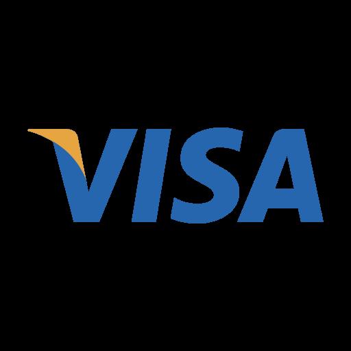 visa-3-226460